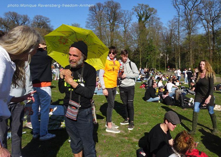 freedom-Arnhem-210427-afterparty