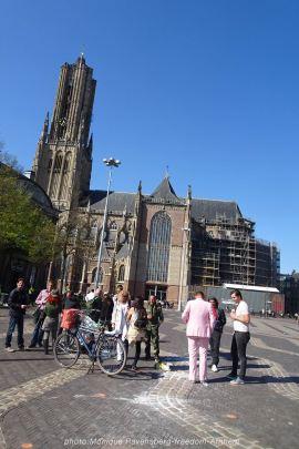 freedom-Arnhem-210427-aftertalk