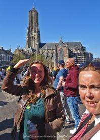 freedom-Arnhem-210427-Anna