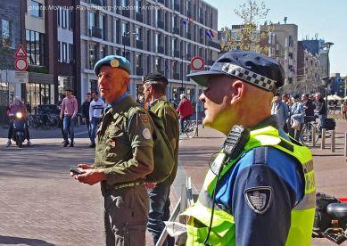 freedom-Arnhem-210427-assistance