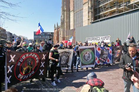freedom-Arnhem-210427-defence-march