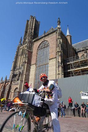 freedom-Arnhem-210427-DJ