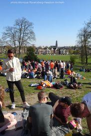 freedom-Arnhem-210427-festival