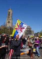 freedom-Arnhem-210427-flag-bow