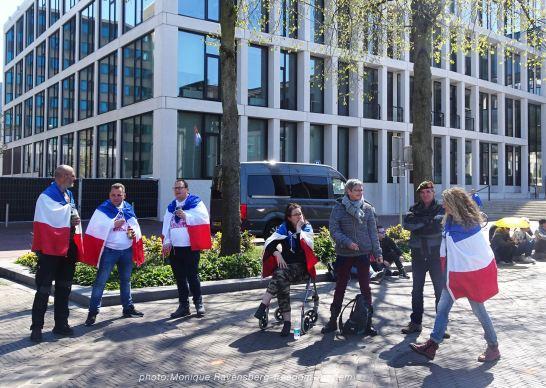 freedom-Arnhem-210427-flag-cape