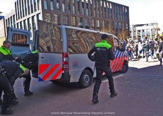 freedom-Arnhem-210427-get-ready