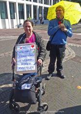 freedom-Arnhem-210427-grandma