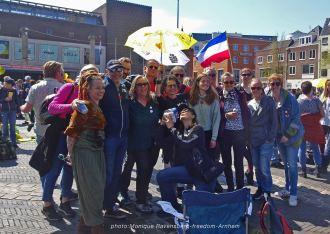 freedom-Arnhem-210427-group
