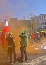 freedom-Arnhem-210427-holy-smoke