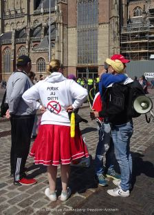 freedom-Arnhem-210427-hoodies