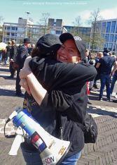 freedom-Arnhem-210427-hug