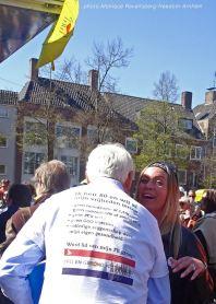 freedom-Arnhem-210427-Jaimy