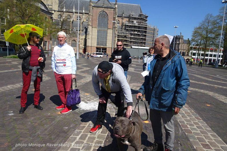 freedom-Arnhem-210427-Juultje
