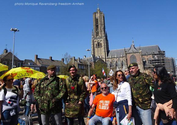 freedom-Arnhem-210427-Maarten