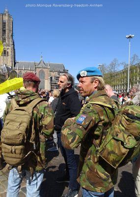 freedom-Arnhem-210427-Morry