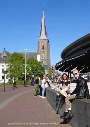 freedom-Arnhem-210427-on-the-way