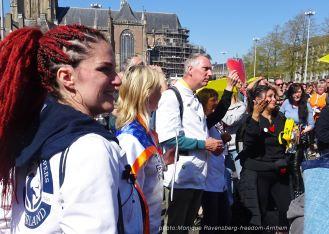 freedom-Arnhem-210427-OPN