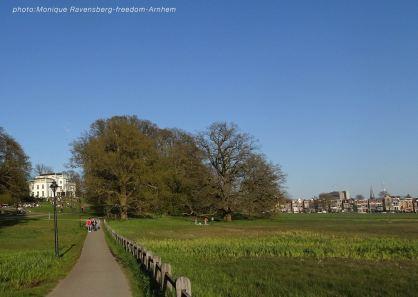 freedom-Arnhem-210427-outside-parc