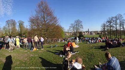 freedom-Arnhem-210427-panorama-parc