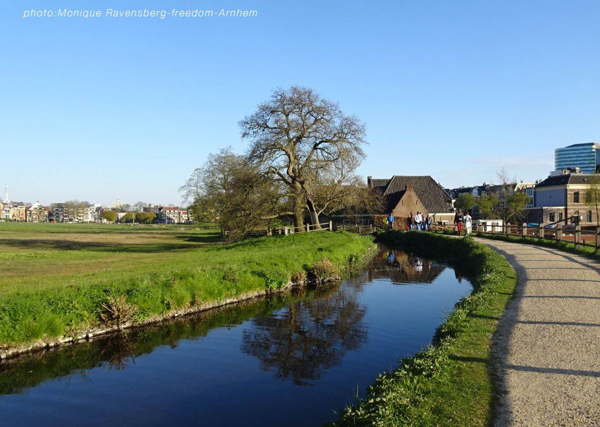 freedom-Arnhem-210427-parc-farm
