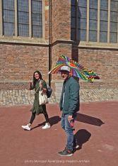 freedom-Arnhem-210427-rainbow