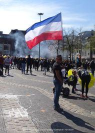 freedom-Arnhem-210427-smoke