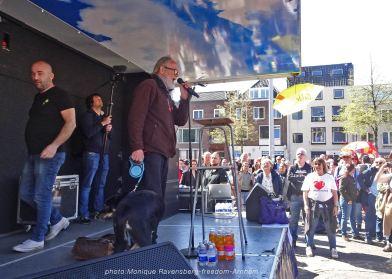 freedom-Arnhem-210427-stage