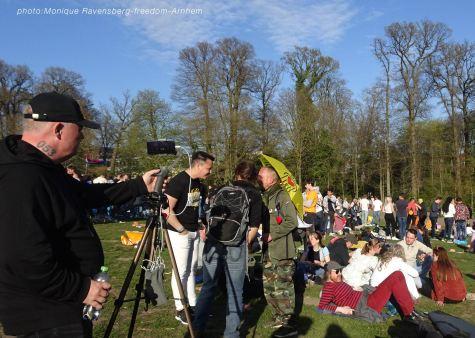freedom-Arnhem-210427-sunshine