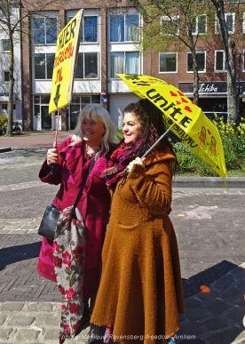 freedom-Arnhem-210427-umbrella