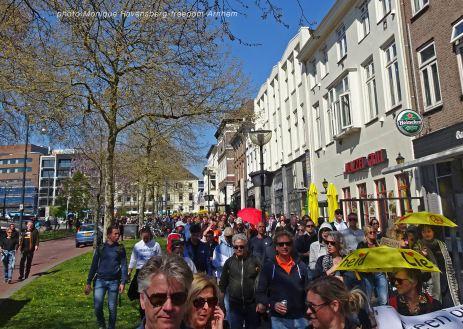 freedom-Arnhem-210427-walk-on