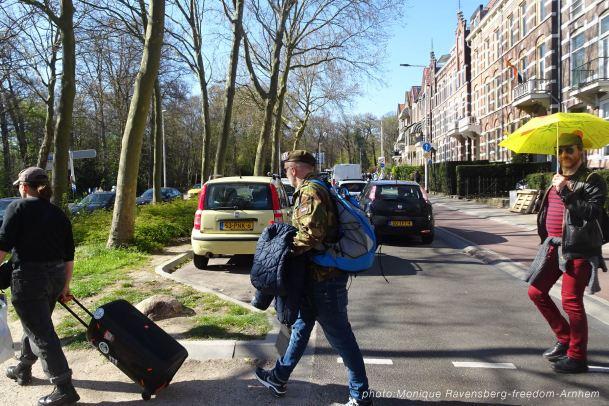 freedom-Arnhem-210427-walk2parc