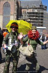 freedom-Arnhem-210427-wave-hello