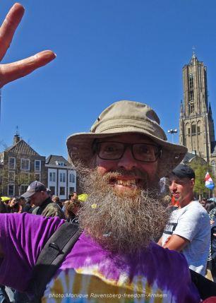 freedom-Arnhem-210427-Wijnand