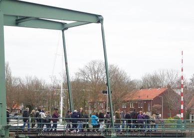 freedom-Hellevoetsluis-200404-Bridge