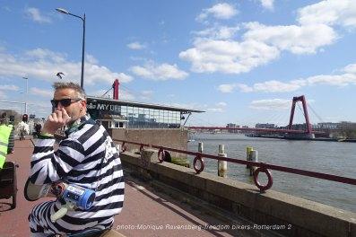 freedom-R'M-200417-bridge
