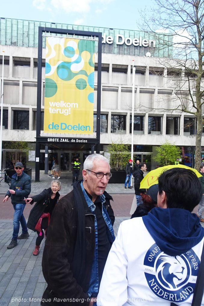 freedom-Rotterdam-walk-200417-OPN