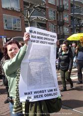freedom-Rotterdam-walk-200417-resistance-paper