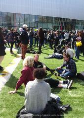 freedom-Rotterdam-walk-200417-urban-picknick