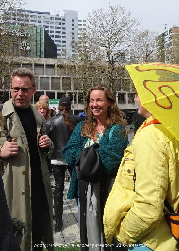 freedom-Rotterdam-walk-200424-Anna