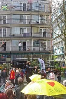 freedom-Rotterdam-walk-200424-balcony