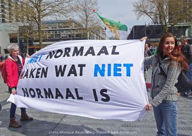 freedom-Rotterdam-walk-200424-banner