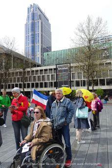 freedom-Rotterdam-walk-200424-Doelen
