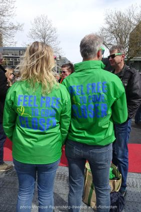 freedom-Rotterdam-walk-200424-feel-free