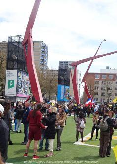 freedom-Rotterdam-walk-200424-gather