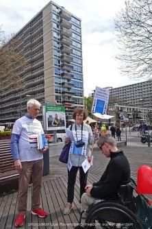 freedom-Rotterdam-walk-200424-Gerard