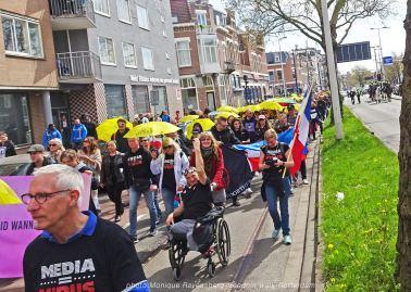 freedom-Rotterdam-walk-200424-Henegouwelaan