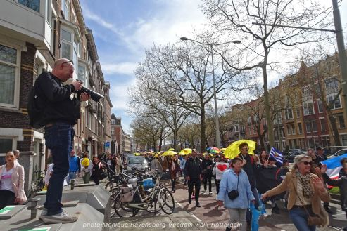 freedom-Rotterdam-walk-200424-Johan