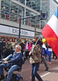 freedom-Rotterdam-walk-200424-Karel-Doormanstraat