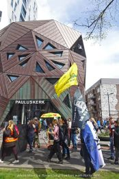 freedom-Rotterdam-walk-200424-Pauluskerk