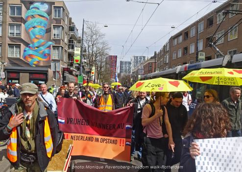 freedom-Rotterdam-walk-200424-reaggea